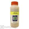 Koppert Spical (Amblyseius californicus) 500 ml (4908)
