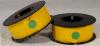 Koppert Rollertraps - Yellow Mini 5cm x 100m