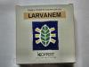 Koppert Larvanem (Heterorhabditis bacteriophora)