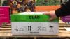 Koppert Quad Field Hive (USR2)
