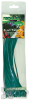 Luster Leaf Rapiclip Plant Twist Tie 8 in. (848)