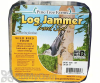 Pine Tree Farms Log Jammer Insect Suet Pack (3 x 9.4 oz) (5004)
