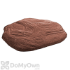 Luna Stepping Stone - 2 Pack - Red Brick