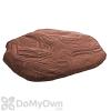 Luna Stepping Stone - 2 Pack - Red Brick