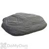 Luna Stepping Stone - 4 pack