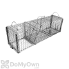 Tomahawk Professional Series Multi-Purpose Live Trap for Skunks & similar sized animals - Model MP100