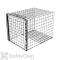MPC90 Multi-Purpose Converter for cat, rabbit, skunk & similar sized animals