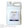 Mite-E-Oil Insecticide-Miticide Spray