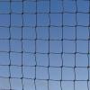 Bird Barrier 3 / 4 in. Black StealthNet Standard 50' x 50' Bird Net (n1-b220)