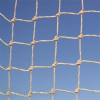 Bird Barrier 3 / 4 in. Stone StealthNet Heavy Duty  50' x 50' Bird Net (n1x-s220)