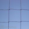 Bird Barrier 2 in. Black StealthNet 25 x 75 Bird Net (n3 - b130)