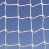 Bird Barrier 2 in. White StealthNet  25' x 75' Bird Net (n3-t130)