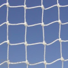 Bird Barrier 2 in. White StealthNet 50' x 75' Bird Net (n3-t230)