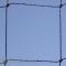 Bird Barrier 4 in. Black StealthNet Bird Net