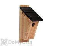 Natures Way Cedar Bluebird Peterson Bird House (CWH5)