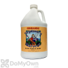 Neptune's Harvest Organic Hydrolyzed Fish Fertilizer - CASE (4 gallons)