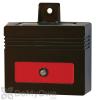 Nite Guard Control Solar Powered Flashing Light (NG1)