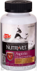 Nutri-Vet Aspirin 120 mg for Small Dogs