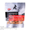 Nutri-Vet Hip & Joint Regular Strength Peanut Butter Biscuits - Small & Medium Dogs 6 lbs.