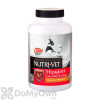 Nutri-Vet Hip and Joint Chewables for Dogs Regular Strength (120 tablets)
