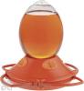 Opus Orange Oriole Bird Feeder 32 oz. (449)