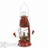 Outside Inside Hurricane Lantern Hummingbird Feeder (99820)