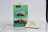 Maggies Farm Pantry Moth Trap - CASE (12 packs of 2 traps)