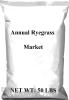 Pennington Annual Ryegrass Market Grass Seed