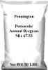 Pennington Pensacola / Annual Ryegrass 67/33 Mix 50 lbs.