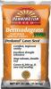 Pennington Bermudagrass Sahara Penkoted Lawn Seed 25 lbs.