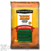 Pennington Kwik Grass Seed Mixture
