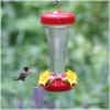 Perky Pet Top Fill Aster Hummingbird Feeder 16 oz. (122TF)