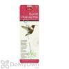 Perky Pet Hummingbird Feeder Cleaning Mop (23)