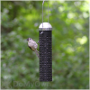 Perky Pet Sunflower Seed & Peanut Bird Feeder 1.25 lb. (395)