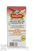 Perky Pet Hummingbird Instant Clear Nectar Concentrate 8 oz. (233)
