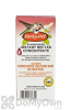 Perky Pet Hummingbird Instant Nectar Concentrate 8 oz. (PP240)