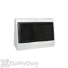 Pine Top Solar Utility Light Set (2 pack)