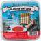 Pine Tree Farms High Energy Suet Cake Bird Food 12 oz. (1090)
