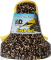Pine Tree Farms Finch Seed Bell Bird Food 18 oz. (1305)