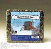 Pine Tree Farms Black Oil Sunflower Seed Cake 1.75 lb. (1391)