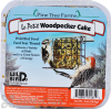Pine Tree Farms LePetit Woodpecker Seed Cake 9 oz. (1485)