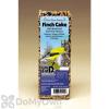 Pine Tree Farms Finch Seed Cake Bird Food 16 oz. (1502)