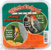 Pine Tree Farms Bird Watchers Best Orange Essence Suet Bird Food 11 oz. (2013)