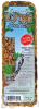 Pine Tree Farms Nutsie Seed Bar Bird Food 16 oz. (7001A)