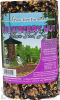 Pine Tree Farms Fruit Berry Nut Classic Seed Log Bird Food 2 lb. (8005)