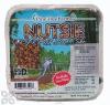 Pine Tree Farms Nutsie LePetit Seed Cake Bird Food 10 oz. (7000)