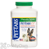 Pet-Tabs CF (Calcium Formula) for Dogs and Cats (180 tablets)
