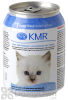 PetAg KMR Liquid