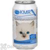 PetAg KMR Liquid 11 oz.