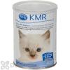 PetAg KMR Powder